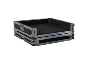 Power Acoustics FC MPC RENAISSANCE