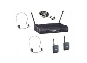 Power Acoustics WM 4000 PT V2
