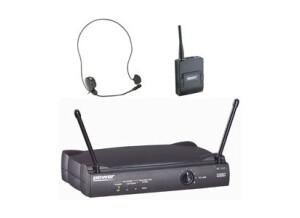 Power Acoustics WM 3000 PT