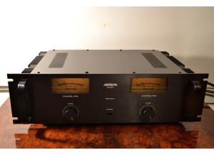 Cerwin Vega M-200