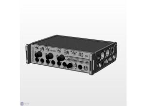 Sonosax SX-M32