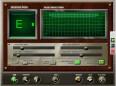Audio MIDI Connect devient MIDImorphosis
