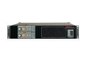 Apogee Sound DA-800