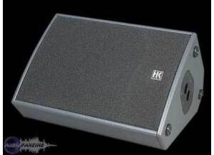 HK Audio D.A.R.T