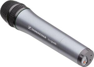 Sennheiser SKM 2020-D