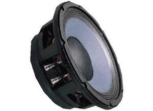 Electro-Voice DL10X