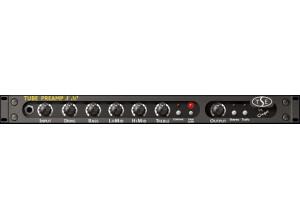 TSE Audio X30