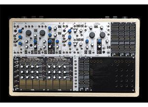 Make Noise System 1