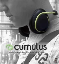 No Name Cumulus