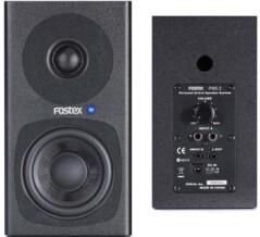 Fostex PM0.3d