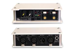 Glensound GS CU005