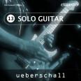 Ueberschall lance une banque de guitares