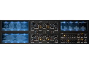 Tone2 IMS Exclusive