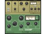 2 FXpansion plug-ins for Auria