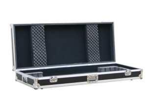 Power Acoustics FKB 88W
