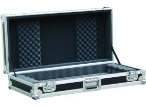 Power Acoustics FKB 37