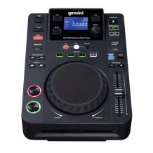 Gemini DJ CDJ-300