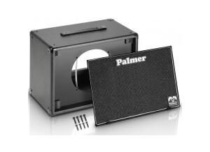 Palmer CAB 110 B