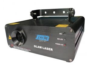 Nicols Glam Laser