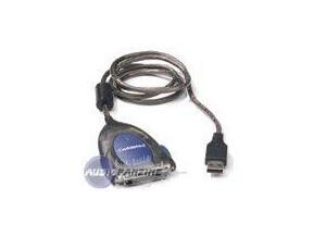 Adaptec USBXChange