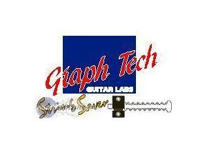 Graph Tech String Saver Saddle