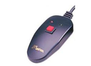 Antari Z-10 Remote