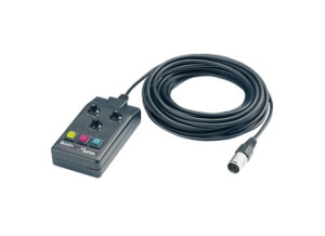 Antari Z-8 Timer Remote