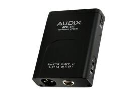 Vends Alim fantome Audix APS911 dans sa boite jamais ouvert  - Frais de port inclus !