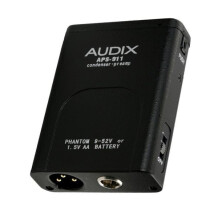 Audix APS911