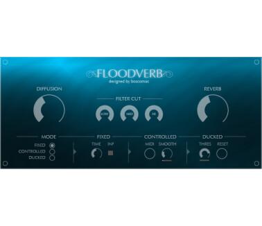 Boscomac Floodverb