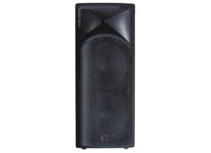 Ibiza Light SPX215