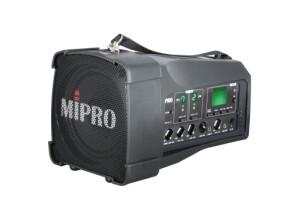 MIPRO MA-100