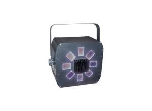 Power Lighting Vectra LED