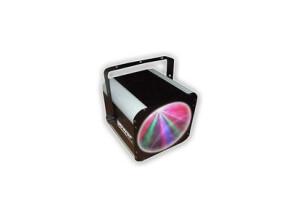 Power Lighting Riva LED