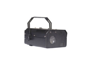 Ghost Gobo Projector LED