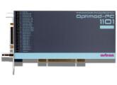 Optimod-PC 1101