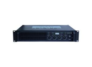 Definitive Audio QUAD 150 MK2