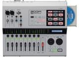 Zoom HD8
