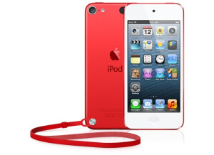 Apple iPod Touch 5G 64 Go