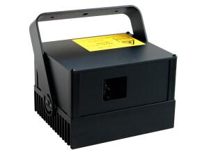 Laserworld PM-2300RGB