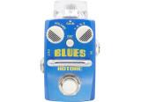 Hotone Audio Blues