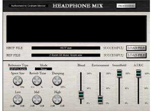 Sound Magic Headphone Mix 3