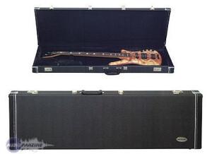 RockCase RC 10605 B/SB