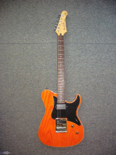 Yamaha Pacifica PAC311S