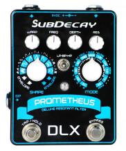 Subdecay Studios Prometheus DLX