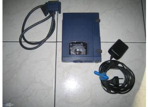 Iomega Zip 100 SCSI External