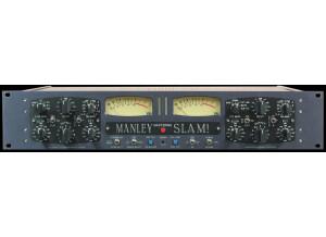 Manley Labs Slam! Mastering Version