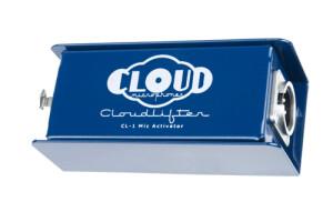 Cloud Microphones Cloudlifter CL-1