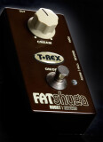 The T-Rex Fat Shuga available worldwide