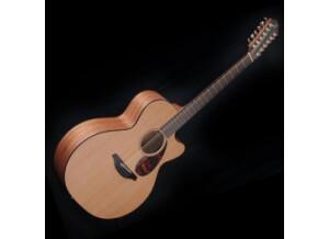 Furch 20-CM 12-string